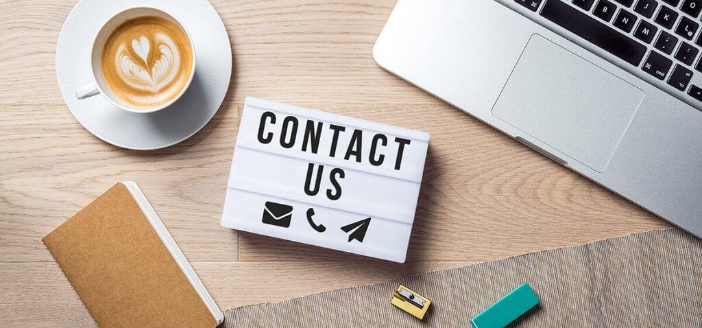 Contact-ISO 9001 San Francisco CA-ISO PROS#18