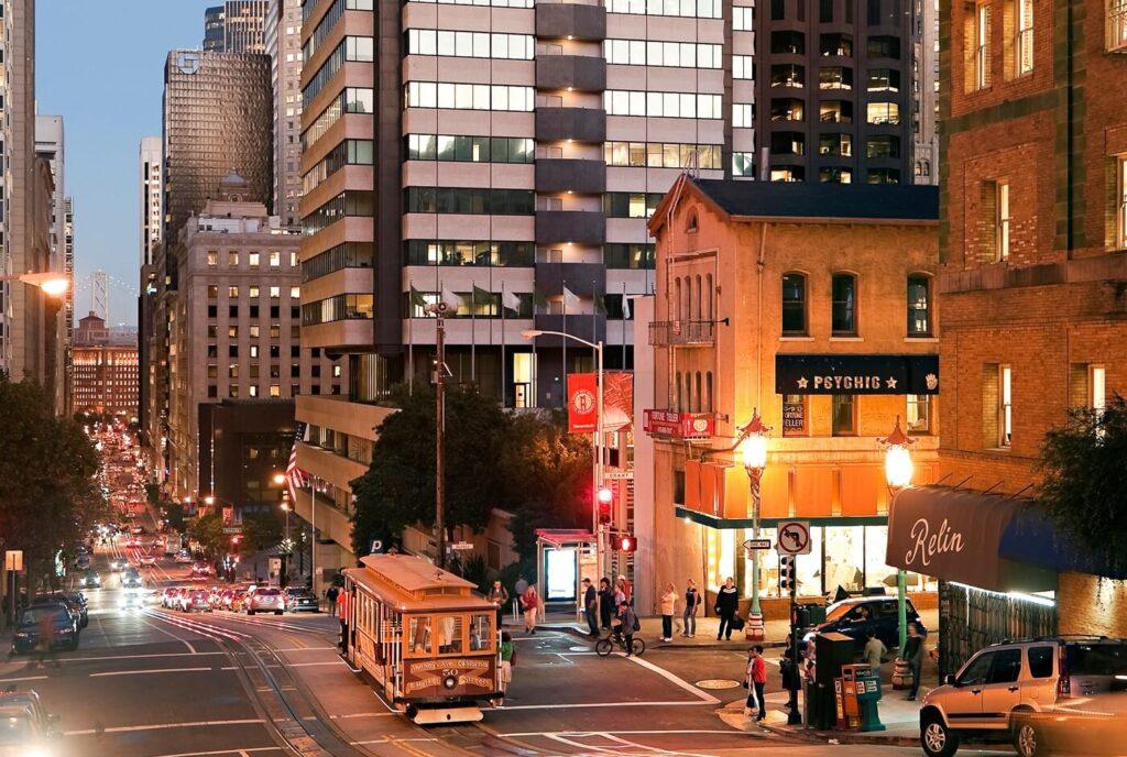 San Francisco CA-ISO 9001 San Francisco CA-ISO PROS#18