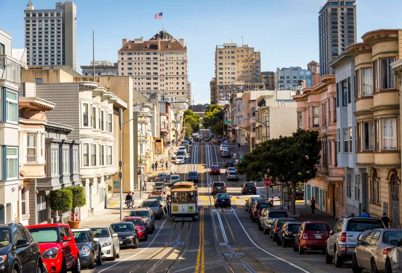San Francisco,CA-ISO 9001 San Francisco CA-ISO PROS#18